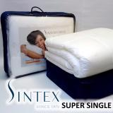 Best Deal Sintex Sanitized Quilt Super Single