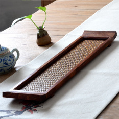 Best Price Small Kung Fu Tea Tray