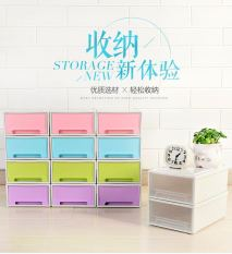 Latest Small Snack Toy Storage Cabinet Drawer Storage Cabinets