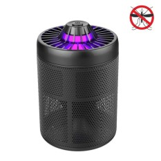 Sale Smart Uv Electric Mosquito Fly Insect Night Lamp Killer Zapper Usb Powered Intl Oem Original