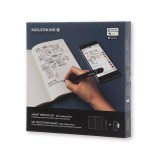 Cheapest Moleskine Smart Writing Set Paper Tablet And Pen
