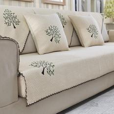 Modern Summer Living Room Sofa Pad Shop