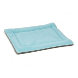 Discount Soft Material Dogs Mat Pets House Warming Bed Puppy Sleeping Nest Size Xl Blue Oem Hong Kong Sar China