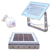 Price Comparisons Of Solar Light Mart Solar Guardian 580X Security Floodlight