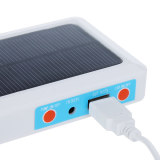 Wholesale Solar Panel Oxygenator