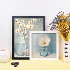 Top 10 Wooden Photo Frame On Walls 10 12 16 20 24 A3 A4