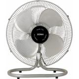 Best Offer Sona 14 Power Desk Fan Sof 6053