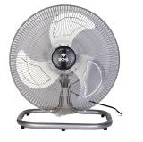 Sona 16 Oscillator Desk Fan Sof 6054 Sale