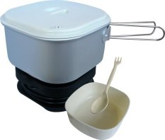 Sale Sona 1L Travel Cooker T21 Singapore