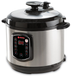 Where Can I Buy Sona Spc 2501 Pressure Cooker