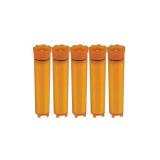 Promo Sonaki Vitamin Shower Filters 5Ea