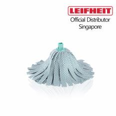 Price Comparisons Leifheit L56810 Classic Wringmop Replacement Head For L56710