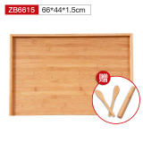 Spear Bamboo Antibacterial Green Breadboard Board Dumplings Dumpling Dough Large Bamboo Cutting Board Chopping Board Chopping Block Plate Kit China