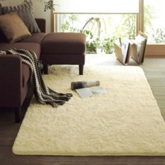 Special Carpet Modern Minimalist 1 4 M 2 M Silk And Wool Carpet Living Room Bedroom Coffee Table Tatami Carpet On China