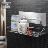 Price Sq 5002 Magic Sticker Stainless Steel Rack Online Singapore