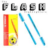 Buy Stabilo Flash Pen Style Highlighters Stabilo Cheap
