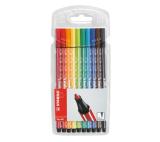 Best Price Stabilo Pen 68 Set Of 10Pcs