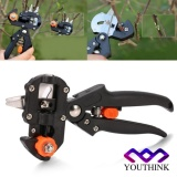 Recent Stainless Steel Garden Fruit Tree Pruning Shears Grafting Cutting Tool Intl