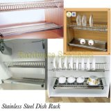 Who Sells Stainless Steel Kitchen Cabinet Dish Rack 560Mm The Cheapest