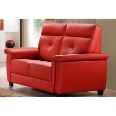 Stanley 2 Seater Sofa * Color Choice * Free delivery