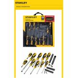 List Price Stanley 49Pcs Screwdriver Set With Bag Stanley