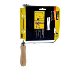 Where Can I Buy Stanley Coping Saw 6¾ Inch 170Mm 15 106A