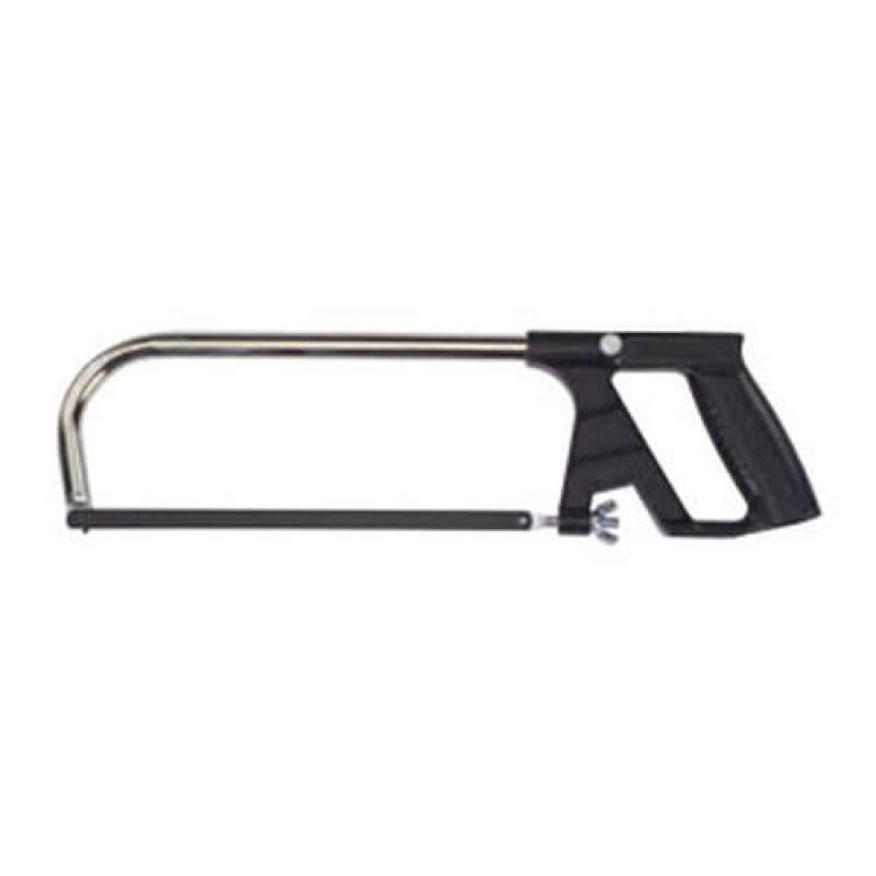 Stanley Hacksaw Frame Tubular 10/250mm [15-408]