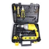Buy Stanley Impact Drill 13 Mm 720 W Stdh7213V B1 With 40 Piece Value Kit Stanley Original