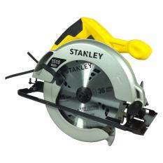 Stanley Stsp125 B1 1320W Tile Cutter Discount Code