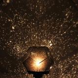 How Do I Get Star Light Projection Lamp Night Light Romantic Stars Multicolor Intl