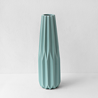 Sale Modern Life Ceramic Vase China Cheap