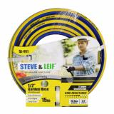The Cheapest Steve Leif 1 2 Garden Hose 15 Metre Online