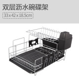 Price Dish Drying Rack Oem New