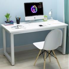 Study Table - 100cm