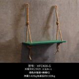 Research On Ins Punched Wall Hangers Shelf Oem Cheap On China