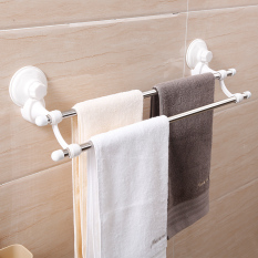pinterest floor images on towel pole best rack rail to bathroom rails showrooms hydrotherm ceiling justbathroomwar by heated