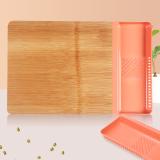 Sale Suncha Multi Functional Cutting Board
