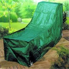 Sunlonger  Coverings 200x 65 x75cm Waterproof Outdoor Garden Furniture - Intl