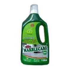 Purchase Sunshine Marble Care 1L D28 Online