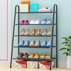 Sale Sorno Simple Multilayer Shoe Rack China Cheap