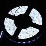 Lowest Price Super Bright 5630 Led Strip Light Lamp Cool White 5M 300Leds Flexible Smd 12V Intl