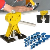 Sale Super Pdr Dent Lifter Glue Puller Tab Hail Removal Paintless Dent Repair Tools Intl Not Specified Original