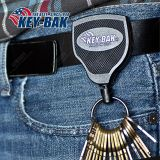 Price Comparison For Super48 S48K Large Retractable Key Ring Retractable Keychain