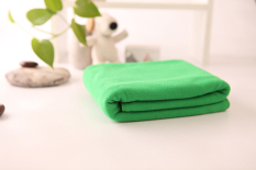 Yuxian Microfiber Bath Towel 70 Cm X 140 Cm By Taobao Collection.