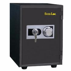 Sale Sure Loc Safe Fire Safe Slfr420 Sure Loc Wholesaler