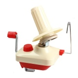 Sale Swift Yarn Fiber String Ball Wool Winder Holder Hand Operated New Intl Oem Wholesaler