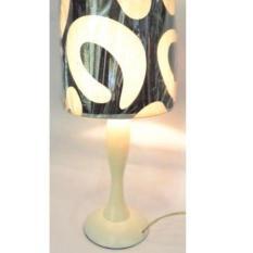 Table Lamp Lights