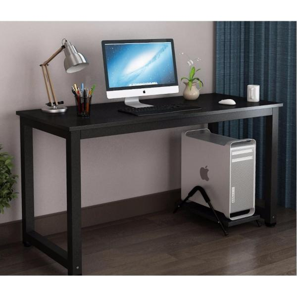 Table - Study Table Modern Simple Style Computer Desk PC Laptop Study Table