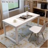 Table Study Table Modern Simple Style Computer Desk Pc Laptop Study Table Shop