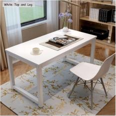 Who Sells Table Study Table Modern Simple Style Computer Desk Pc Laptop Study Table